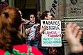 Defensa de la Universidad Pública en Paraná 14.jpg