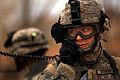 Defense.gov News Photo 060220-F-7823A-027.jpg