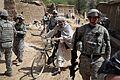 Defense.gov News Photo 090916-A-6365W-253.jpg