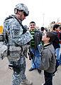 Defense.gov News Photo 091205-A-5617H-052.jpg