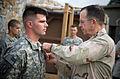 Defense.gov photo essay 080711-N-0696M-367.jpg