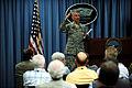 Defense.gov photo essay 080919-F-6911G-1471.jpg