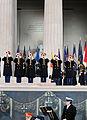 Defense.gov photo essay 090118-N-1928O-100.jpg