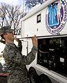 Defense.gov photo essay 090329-F-3188G-017.jpg