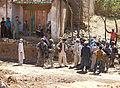 Defense.gov photo essay 090809-A-6365W-286.jpg