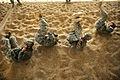 Defense.gov photo essay 110209-F-RR679-314.jpg