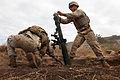 Defense.gov photo essay 110714-M-GX324-024.jpg