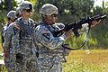 Defense.gov photo essay 120621-Z-MG757-070.jpg
