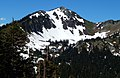Dege Peak from Sunrise Point.jpg