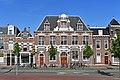 Delft Spoorsingel 8.jpg