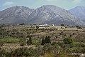 Demetrion, Gyroulas, Naxos, 0503091.jpg