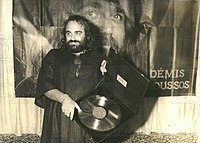 Demis Roussos (press).jpg