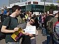 Demo in Berlin zum Referendum über die Verstaatlichung großer Wohnungsunternehmen 36.jpg
