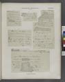 Demotische Inschriften No. 161-169. Hamamât (Wadi Hammamat). Felsengrotte (NYPL b14291191-44295).tiff