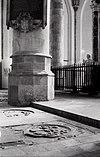 den haag; grote- of st-jacobskerk kc