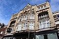Den Haag (24964157167).jpg