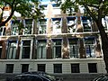 Den Haag - Amaliastraat 7.JPG