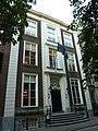 Den Haag - Lange Voorhout 32.JPG