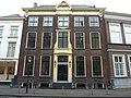 Den Haag - Noordeinde 66.JPG