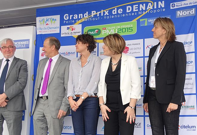 Denain - Grand Prix de Denain, 16 avril 2015 (E83).JPG