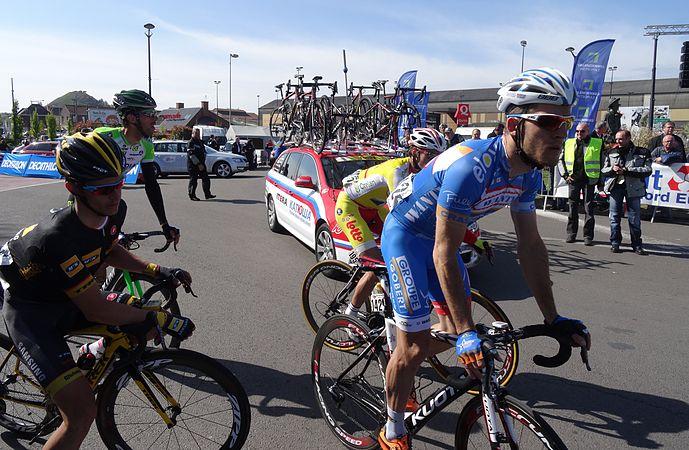 Denain - Grand Prix de Denain, le 17 avril 2014 (A416).JPG