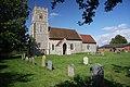 Denham Church - geograph.org.uk - 949638.jpg