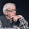 Denis Vaugeois 2012-04-12 B.jpg