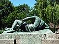 Denkmal - panoramio (12).jpg