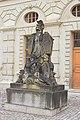 Denkmal - panoramio (63).jpg