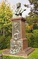 Denkmal Eduard Hoffmann.JPG