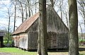 Denkmalliste Stadtlohn Nr. 20 Mäusescheune Hof Thesseling.jpg