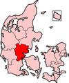 DenmarkVejle.png