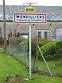 Denonville-FR-28-monvilliers-01.jpg