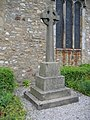 Dent war memorial - geograph.org.uk - 1378644.jpg