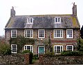 Denton Manor House - geograph.org.uk - 724882.jpg