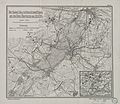Der Kampf des rechten Armeefhigels um die Oise - Übergänge am 30.8.1914.jpg