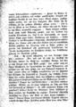 Der Talmud auf der Anklagebank durch einen begeisterten Verehrer des Judenthums - 008.png