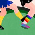 Derechos laborales en el deporte.png