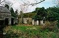 Derelict cottage at Ladyrath, Co. Meath - geograph.org.uk - 615850.jpg