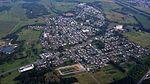 Dernbach 002.jpg