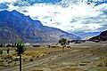 Desert near Khaplu fort.jpg