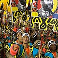 Desfile das Escolas de Samba do Rio de Janeiro de 2019 08.jpg