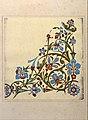 Design for a Floral Pattern MET DT6949.jpg