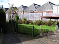Desmond's Shirt Factory, Omagh - geograph.org.uk - 253478.jpg