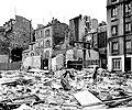 Destruction de Montparnasse D, Octobre 1974.jpg