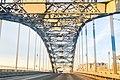 Detroit-Superior Bridge (24418781470).jpg