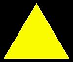 Deut.4.Armee-Abzeichen1941