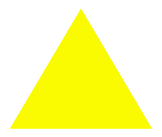 4th Army (Wehrmacht) - 4th Army Insignia