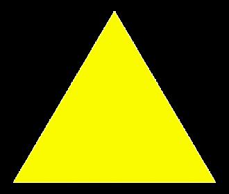 4th Army (Wehrmacht) - 4th Army Insignia