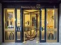 Deutsche Bank Entrance (48126565603).jpg